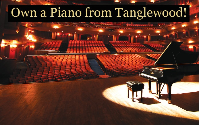 own-a-piano-from-tanglewood