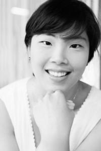 Sangyoung Kim