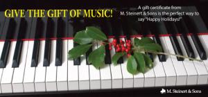 Gift-Certificate-Banner-Dec14
