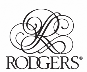 Rodgers_R