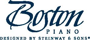 bostonpianologo