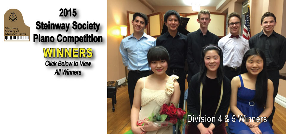 Piano-Comp-Winners-Banner-Jun15