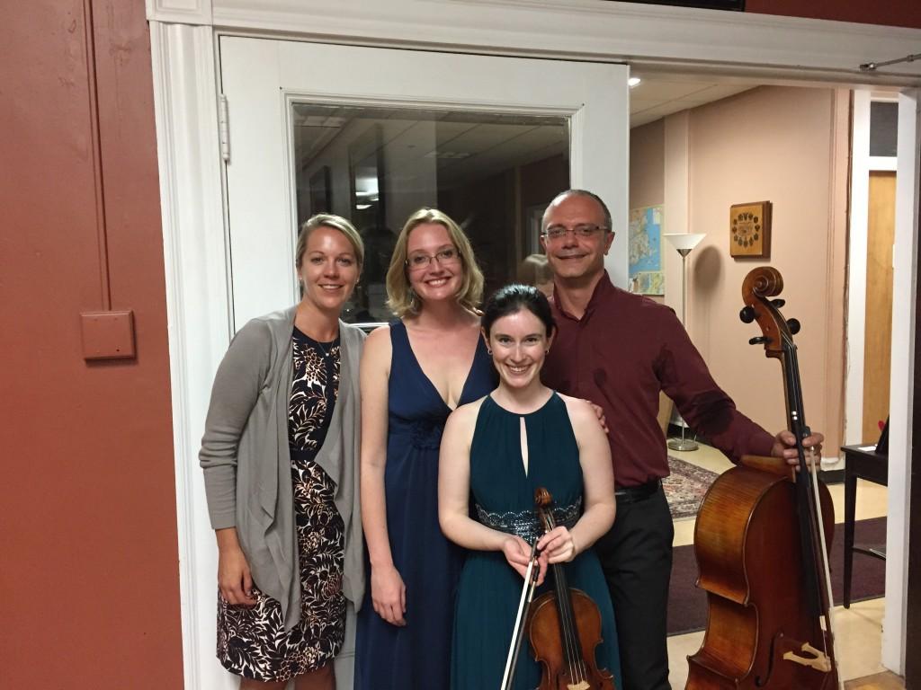 Italian Trio Sep15