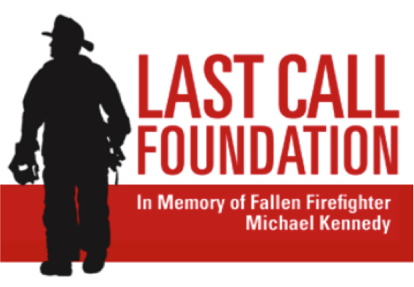 lastcallfoundation