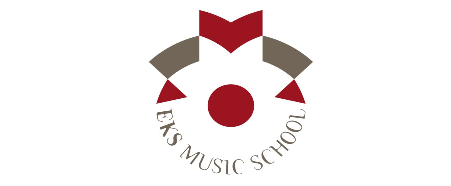 EKS Music School
